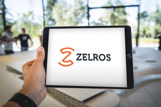 Insurtech : Zelros lève 11 millions de dollars