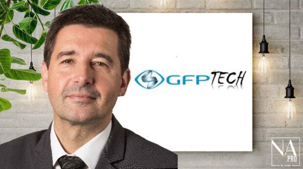 Nomination : Un nouveau directeur général pour GFP Technologies
