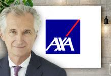 Antoine Gosset Grainville Axa