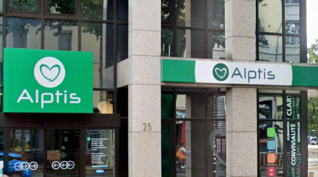 Courtage : Alptis s'offre GEA Assurances