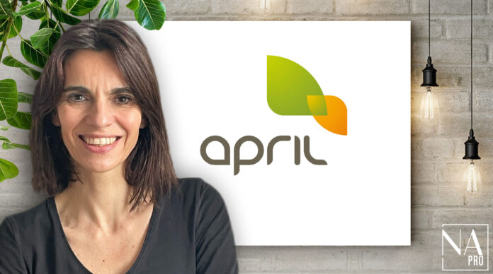 Sophie Ferreira Le Morvan