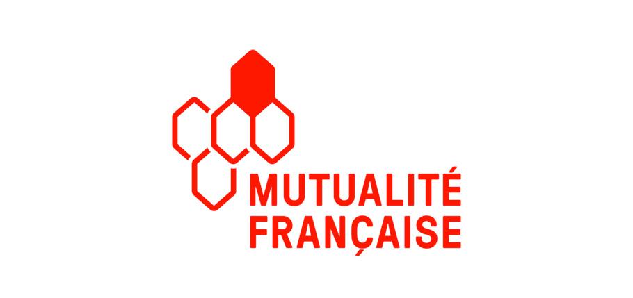 Logo de Mutualité Française
