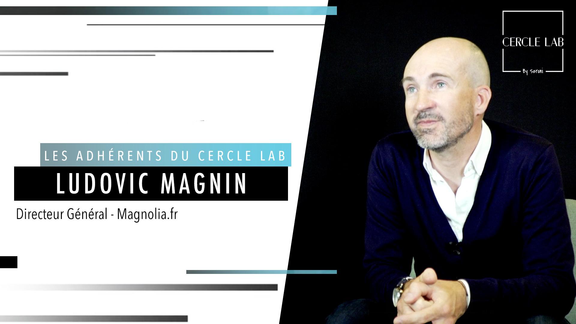 Vidéo de Magnolia.fr