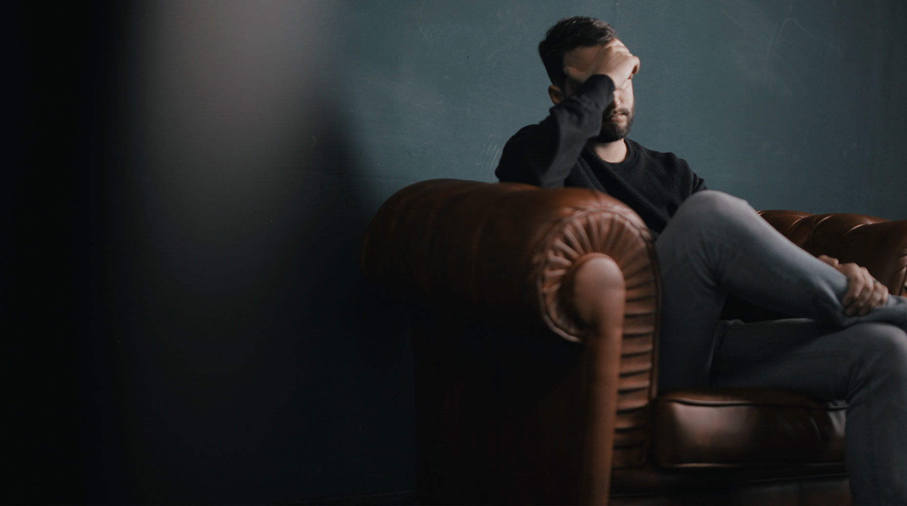 Consultations psy : Les psychologues s'opposent à la prescription médicale