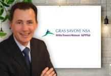 alexandre Coyas Gras Savoye NSA