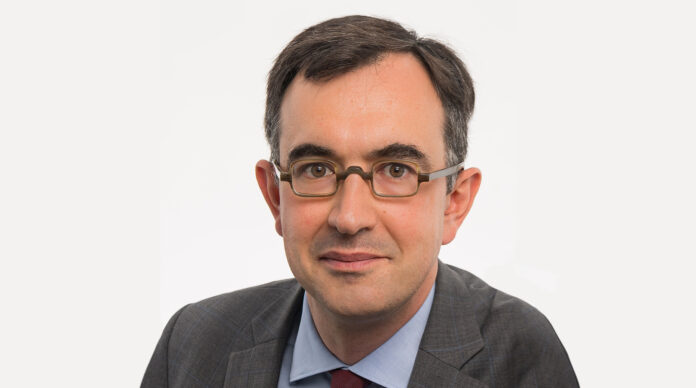 Albert Lautman