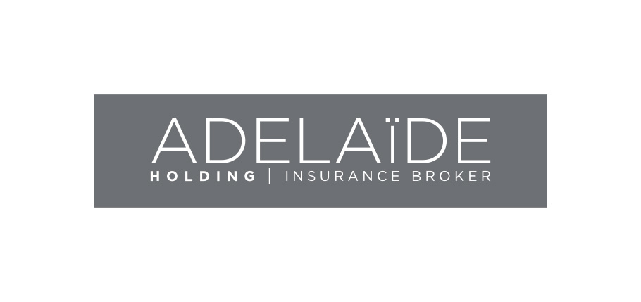 Logo de Groupe Adélaïde