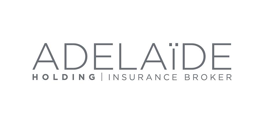 Logo de Groupe Adelaïde