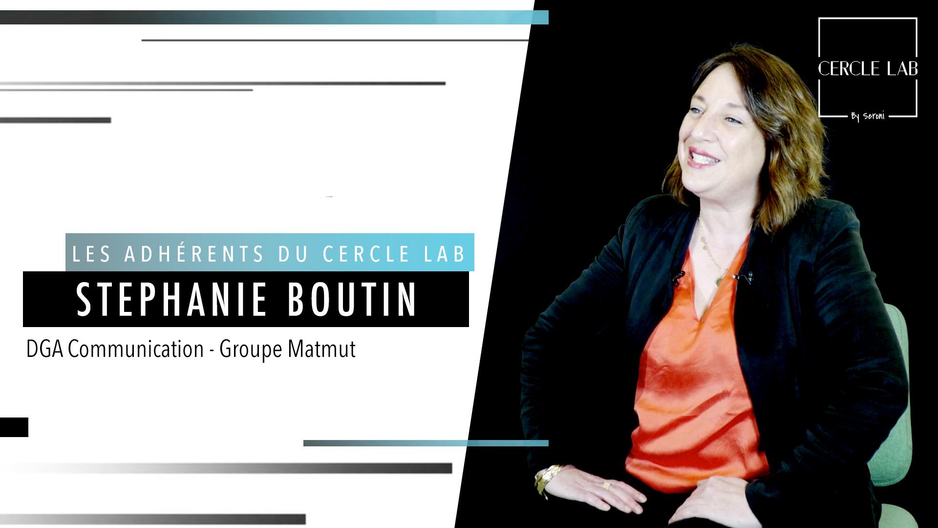 Poster Video Groupe Matmut