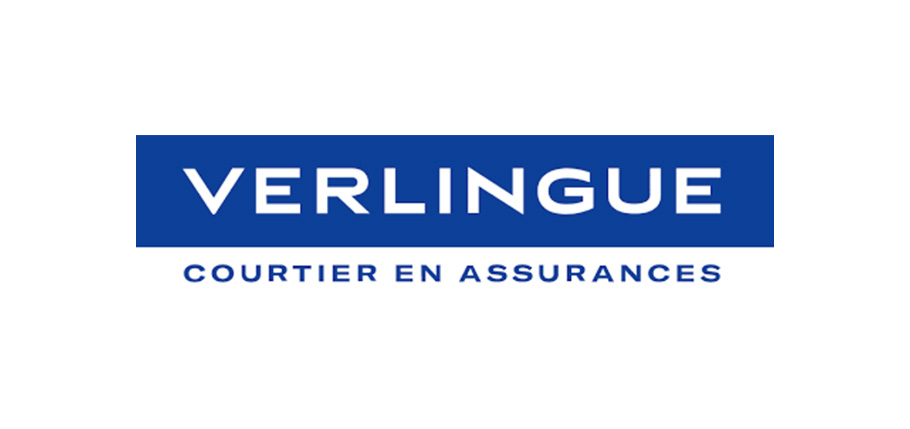 Logo de Verlingue