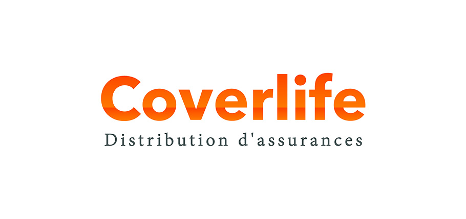Logo de Coverlife