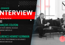 La Grande Interview