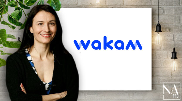 Nomination : Natacha Valla entre au conseil d'administration de Wakam