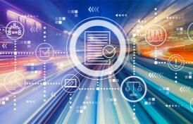 Webinar Prima ComplianceTransformez la contrainte règlementaire en opportunité business