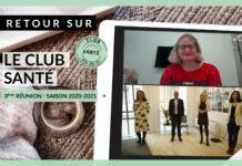 club santé visuel vignette