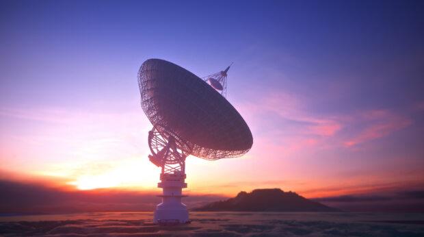 Risque spatial : Axa XL s'associe au français SpaceAble