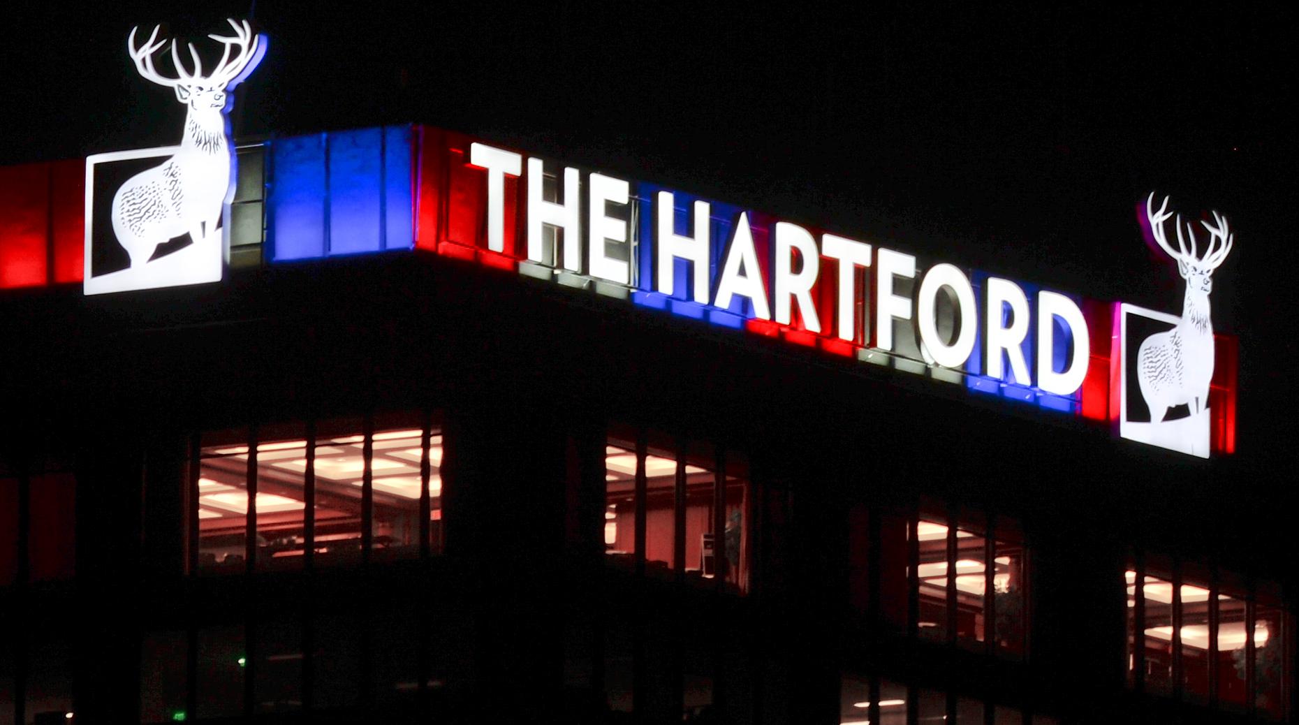 Dommages : The Hartford rejette deux nouvelles propositions de Chubb