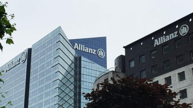 Allianz : Chute boursière à cause d'un litige américain aggravé