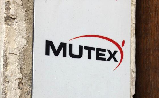 Résultats 2020 : Mutex émet 200M d'euros de dette subordonnée