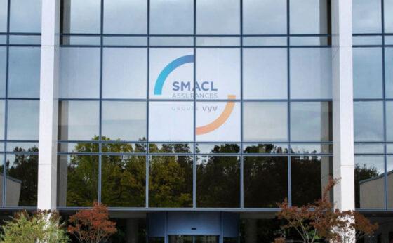 Rapprochement Smacl/Maif: Une première étape franchie