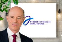Philippe Perret a été nommé vice-président de la FFA.