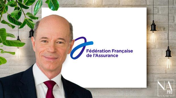 FFA: Philippe Perret nommé vice-président