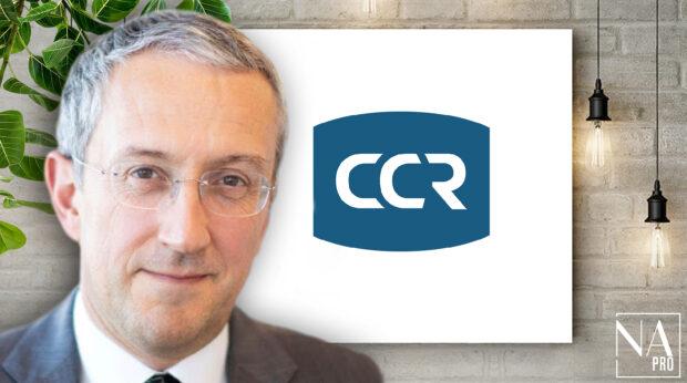 Réassurance : Jacques Le Pape nommé président de CCR