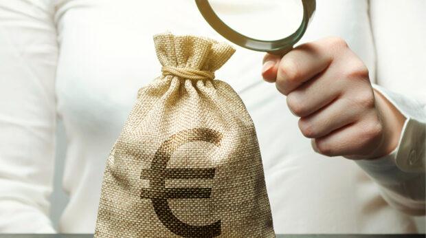ACPR : Cardif Assurance Vie sanctionné à hauteur de 2,5M d'euros