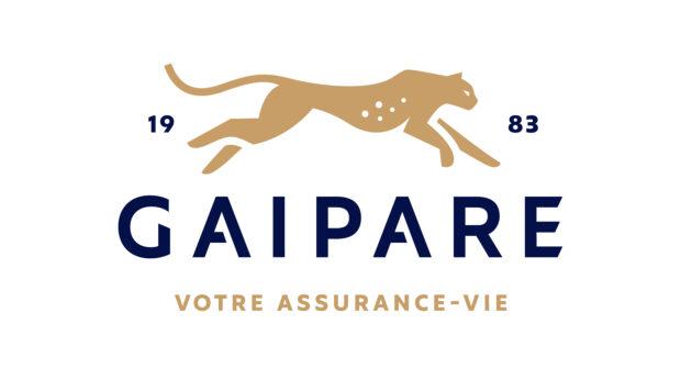Gaipare : Alain Burq élu président