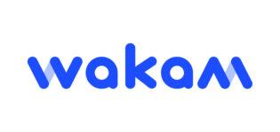 Partenaire Wakam