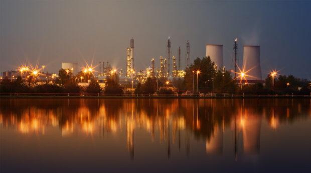 Climat : L'Ircantec s'engage à décarboner ses investissements