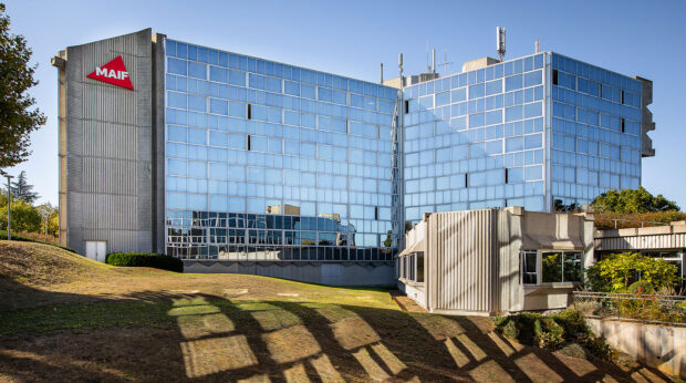 Smacl/Maif: Le transfert de portefeuille sur le bureau de l'ACPR