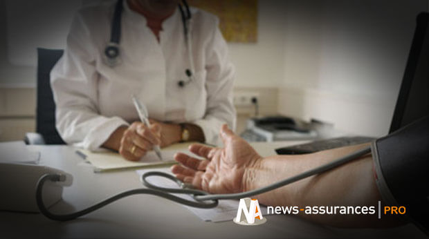 medecin-consultation-contrat-responsable