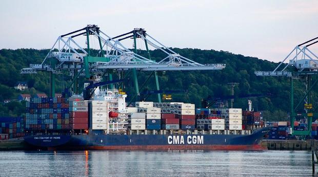 Cargo-Flickr