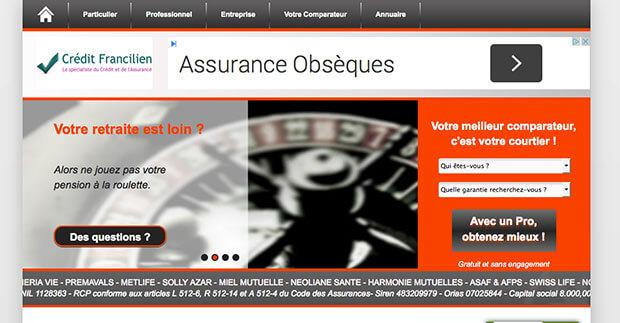 exemple-courtage-assureurs-conseils-site-internet