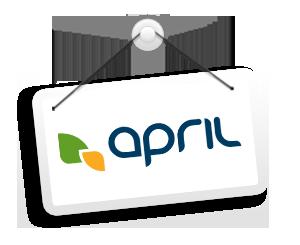 logo_partenaire_april2