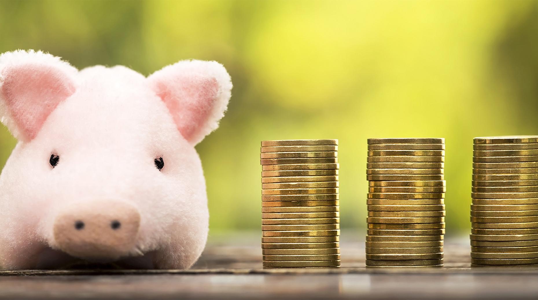 Étude d'Altaprofits : 4 Français sur 5 détiennent un produit d'épargne