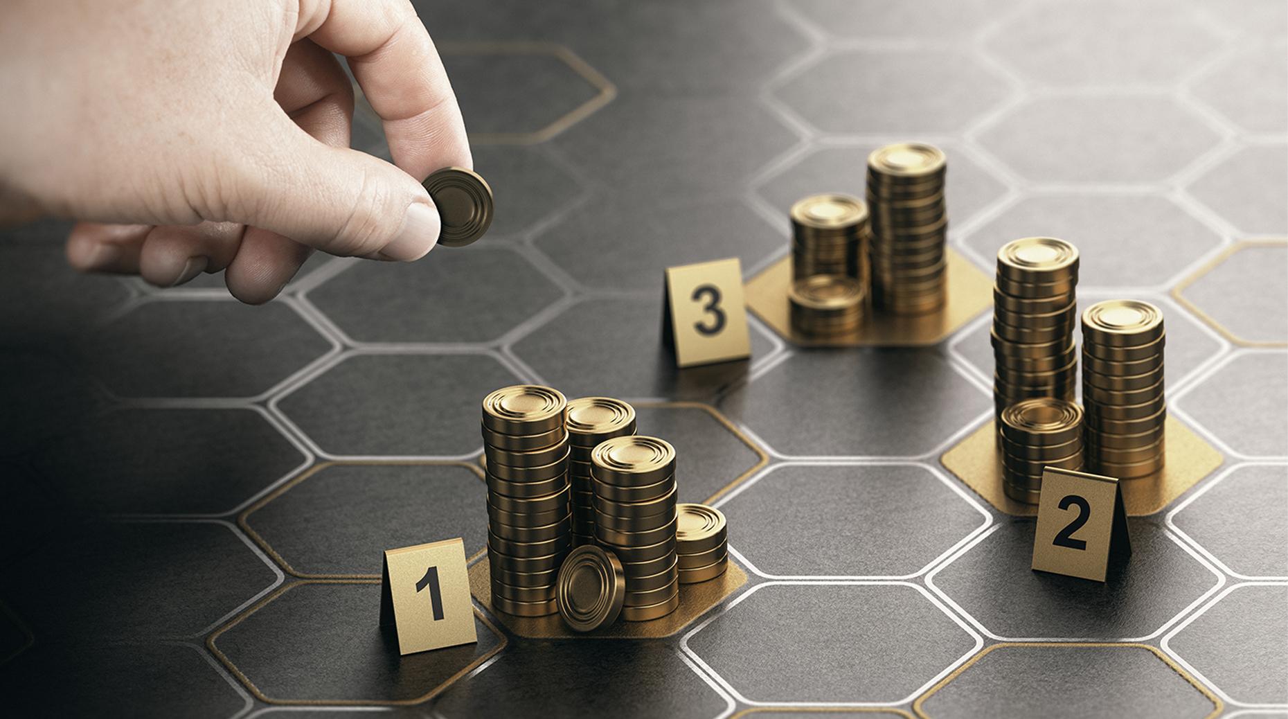 Rachat d'Aviva : Macif émet 1,75Md d'euros de dette subordonnée