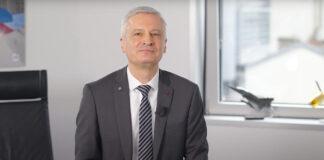 Marc Leclère Unocam