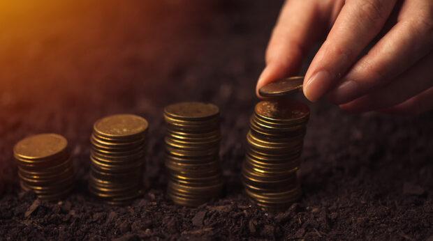 Gestion d'actifs : Les fonds thématiques montent en puissance