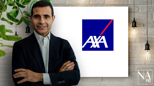 Axa Italie : Giacomo Gigantiello nommé directeur général