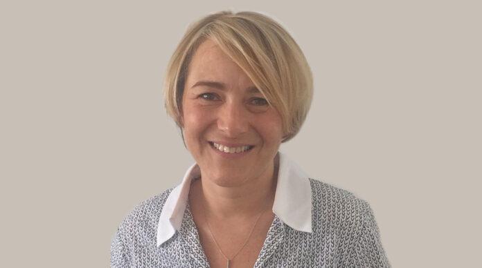 Sophie Javelaud RMA