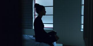 troubles psychologiques santé mentale