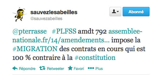 Sauvez-Abeilles-Twitte-PLFSS-2014