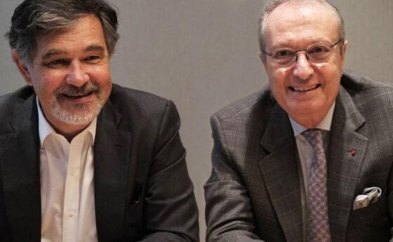 Siaci / Burrus : La Commission européenne s'empare du sujet