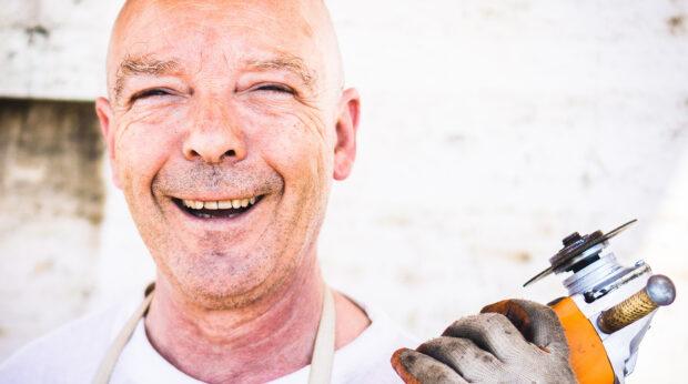 Prévoyance : Les effets du recul de l'âge de départ à la retraite