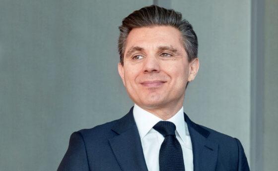 Axa France : Patrick Cohen bouleverse le Comex