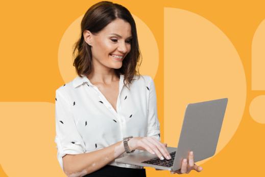 APRIL propose un nouveau service pour le changement d'assurance emprunteur