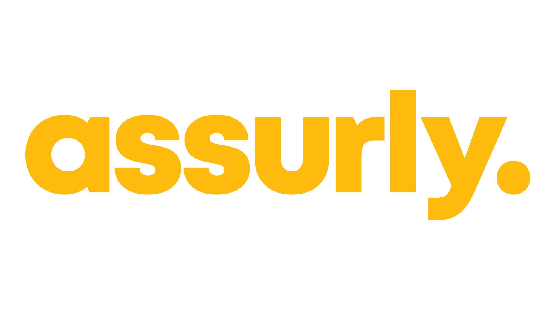 Assurly