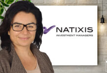 Natalie Wallace Natixis